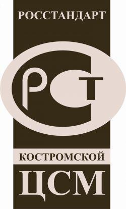 b_250_0_16777215_00_images_2017_12_Logo-CSM.jpg