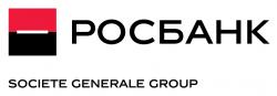 b_250_0_16777215_00_images_2019_11_Rosbank-logo.png